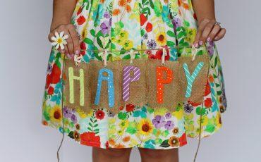 5 бомбастични идеи за незабравим рожден ден в Приморско