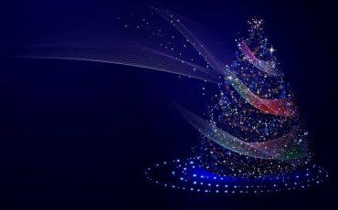 """ДТС """"Приморче"""" и ТК """"Съншайнс"""" - Коледен концерт"""